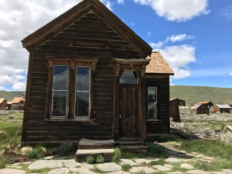 bodie Johl house 2